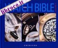 Mini watch bible. Vol. 1.