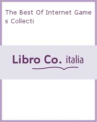 The Best Of Internet Games Collecti