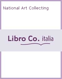 National Art Collecting