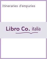 Itineraries d'empuries