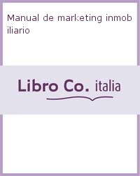 Manual de marketing inmobiliario