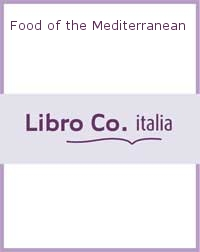Food of the Mediterranean