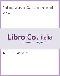 Integrative Gastroenterology
