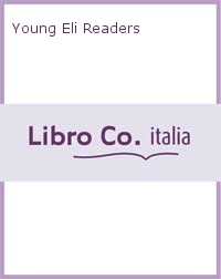 Young Eli Readers