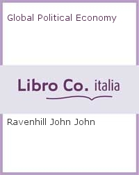 Global Political Economy.