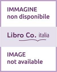 Guide to Brescia. History, art end face