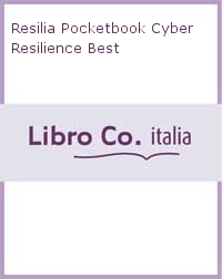 Resilia Pocketbook Cyber Resilience Best