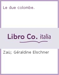 Le due colombe