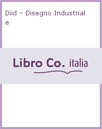 Diid - Disegno Industriale