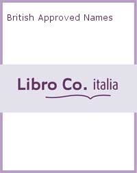 British Approved Names