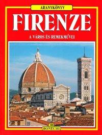 Firenze. [Hungarian Ed.]