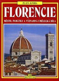 Firenze. [Czech Ed.].