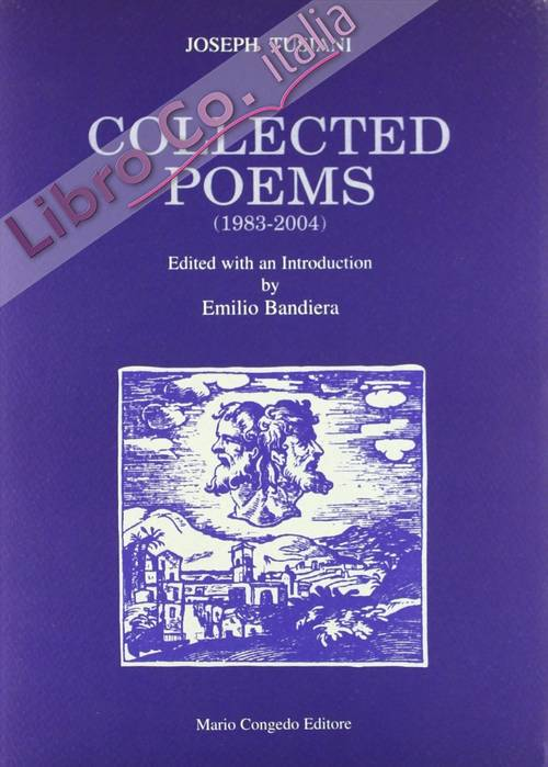 Collected poems (1983-2004).