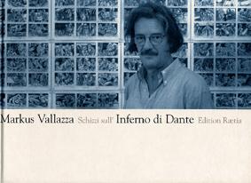 Schizzi sull'Inferno di Dante