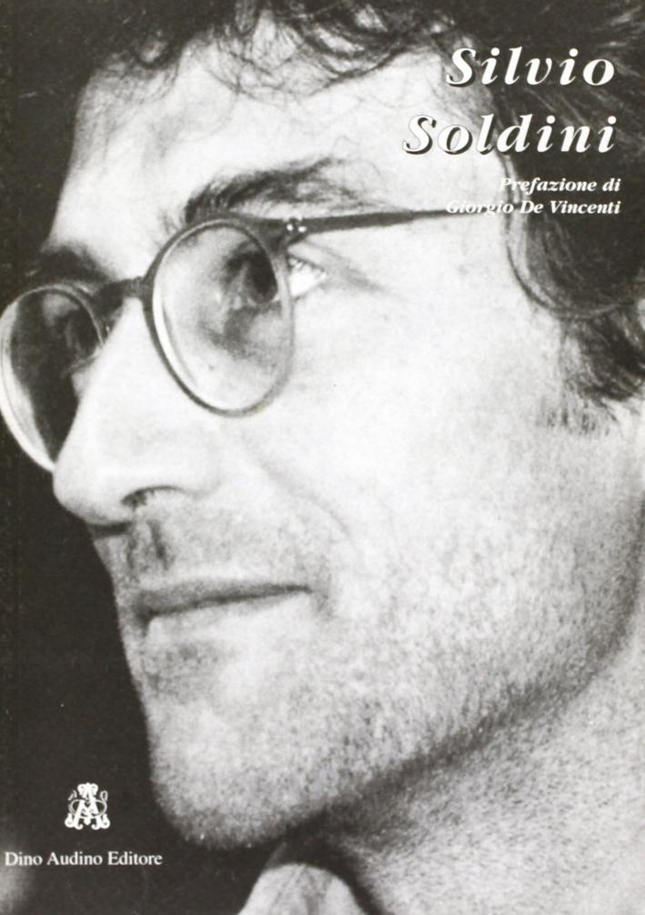 Silvio Soldini.