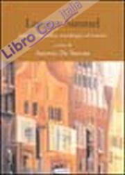 Leggere Simmel. Itinerari filosofici, sociologici ed estetici