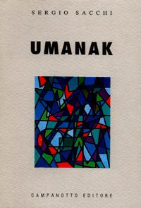 UmanaK.