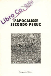 L'Apocalisse secondo Peruz.