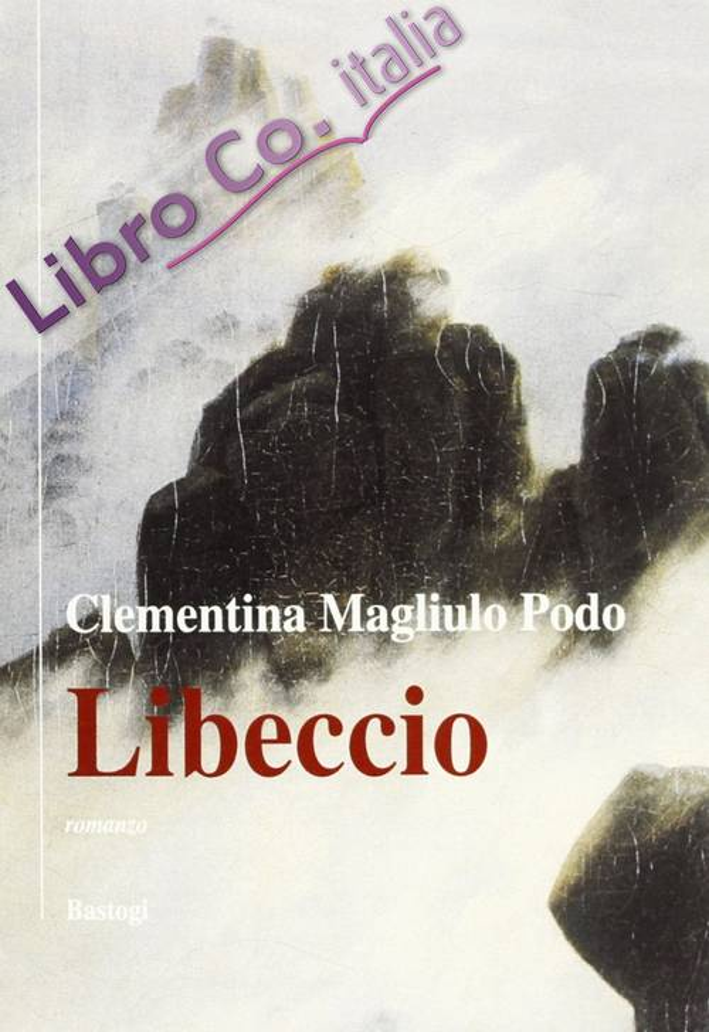 Libeccio.