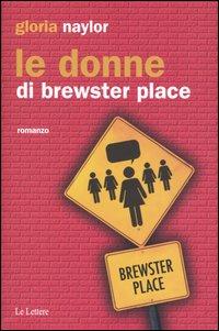 Le donne di Brewster place.