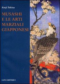Musashi e le arti marziali giapponesi
