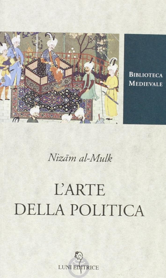 L'arte della politica