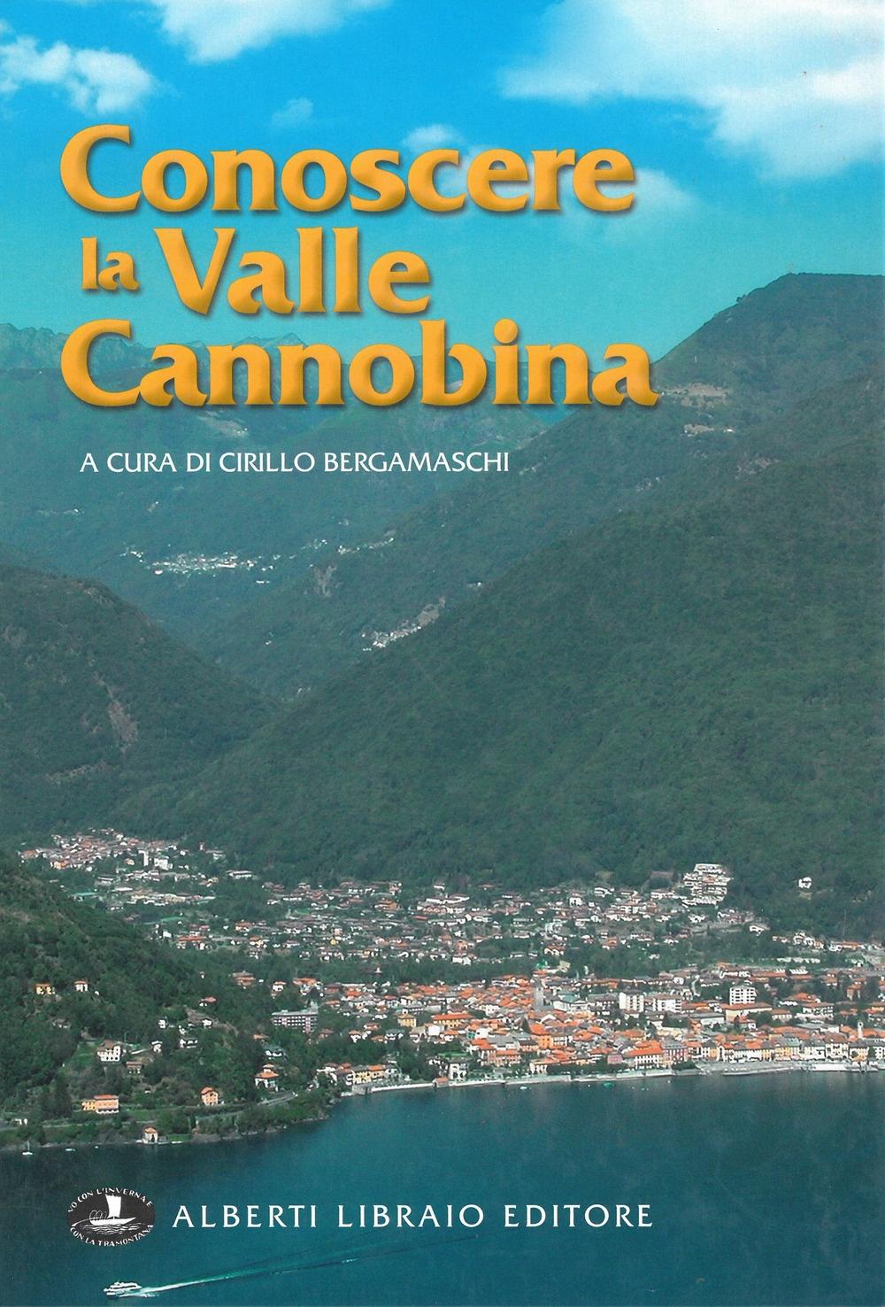 Medici e medicina nell'età del Risorgimento sul Lago Maggiore.