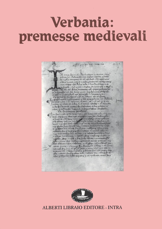 Verbania: premesse medievali