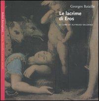 Le lacrime di Eros.