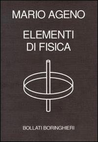 Elementi di fisica.