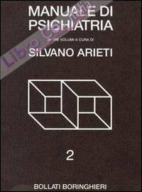 Manuale di psichiatria. Vol. 2.