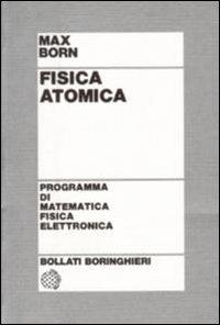 Fisica atomica.