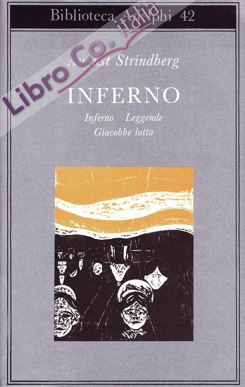 Inferno-Leggende-Giacobbe Lotta.