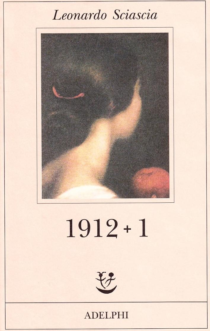 1912 più 1.