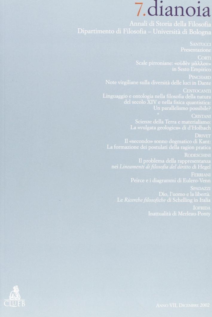 La professione sociale (2002). Vol. 2