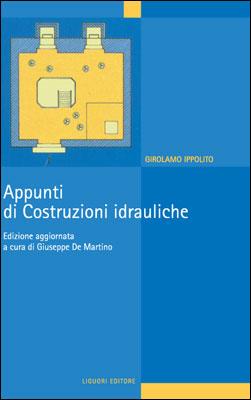 Appunti Di Costruzioni Idrauliche Ippolito Pdf