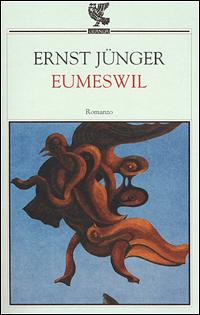 Eumeswil.