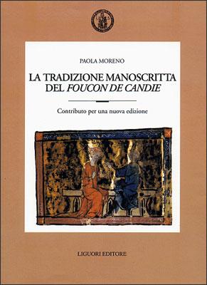 La tradizione manoscritta del