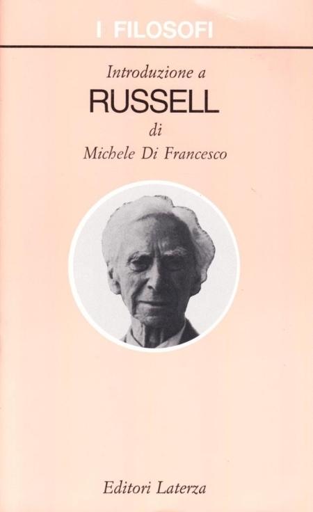 Introduzione a Russell.