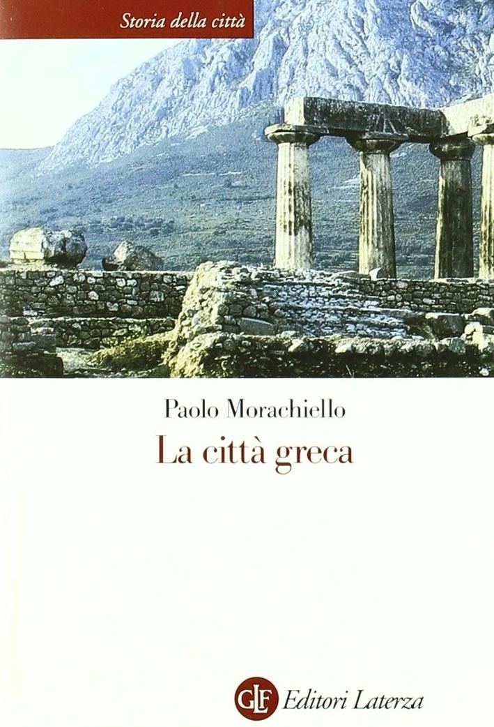 La Città Greca