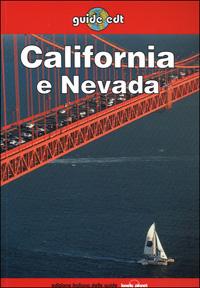 California e Nevada.