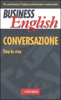 Conversazione.