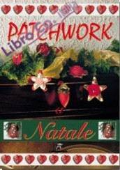 Patchwork a Natale.