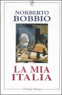 La mia Italia.