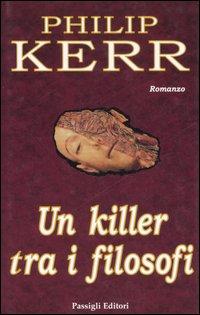 Un killer tra i filosofi.