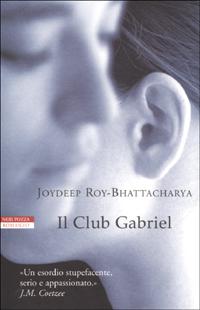 Il Club Gabriel.