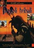 Popoli tribali
