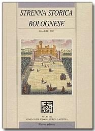 Strenna storica bolognese