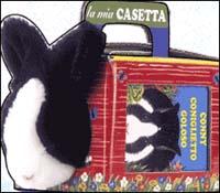 Conny coniglietto goloso. Ediz. illustrata