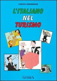 L'italiano nel turismo
